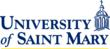 University of Saint Mary Announces New Web Address for Online Programs